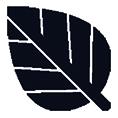Accueil-Protection & Revêtement de Surface et Matériau