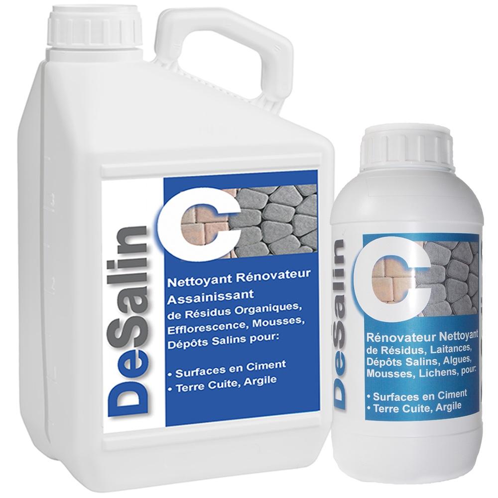DeSalinC.1L.4L