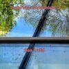 surfashield.g.sur .vitre 1