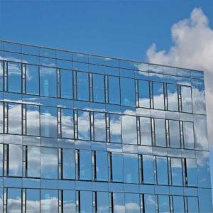 produit.verre.photovoltaique