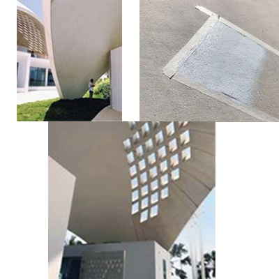 SurfaPaintSCPemail.facade
