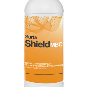SurfaShield MBC