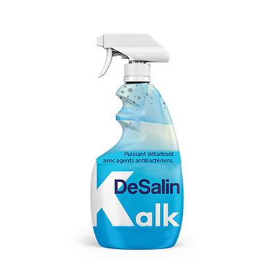 DeSalin.Kalk