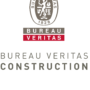 bureau veritas construction certification