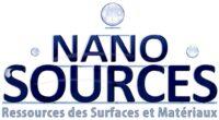 nanosources i perpignan logo 135930443