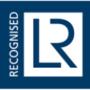 recognised LR