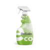 DeSalin.Eco .Desinfectant.Nettoyant
