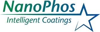 Logo.NanoPhos