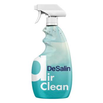 DeSalin Air Clean 1